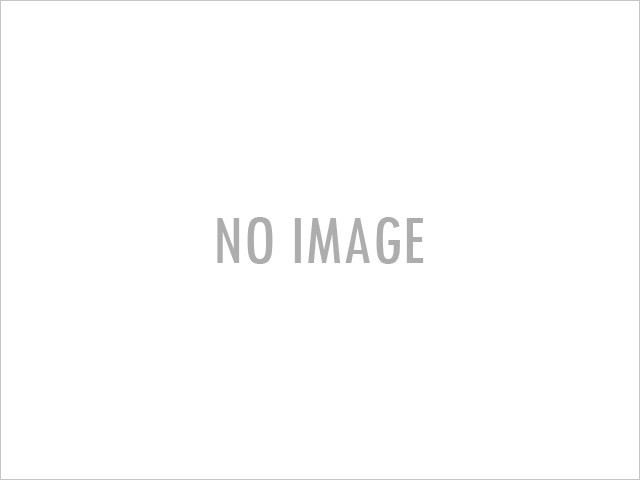 スズキスペーシアギア 軽自動車の詳細