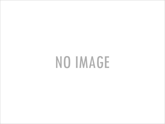 ジムニー【コンプリートカー】